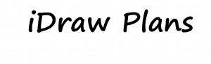 iDRAW PLANS LOGOS-long_001