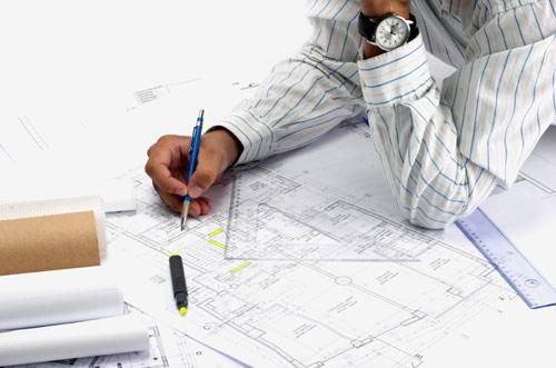 loft-planning